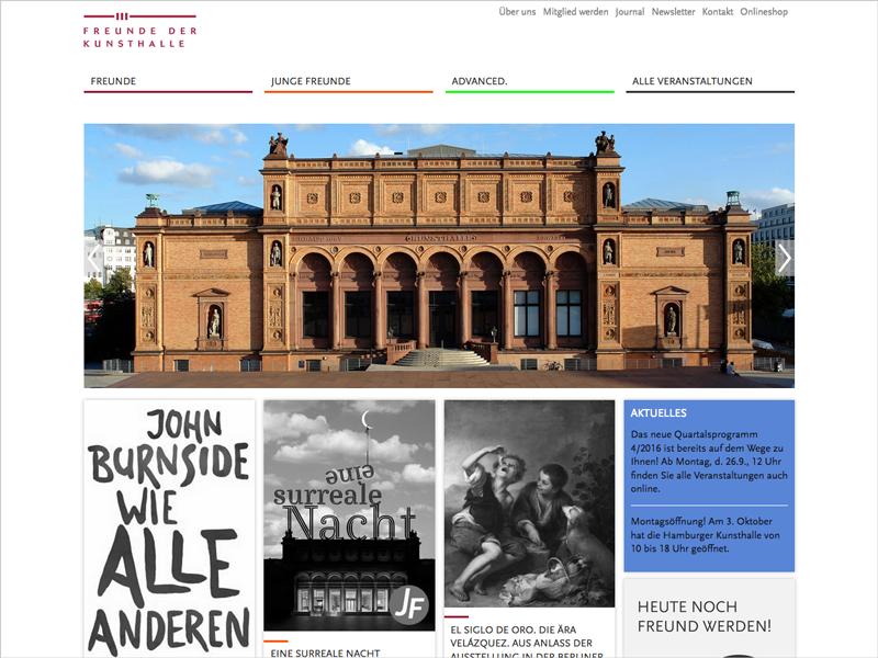 www.freunde-der-kunstahlle.de